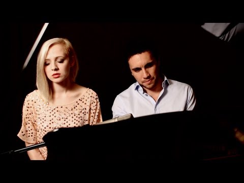 Baixar Just Give Me A Reason - Pink ft. Nate Ruess - Madilyn Bailey & Chester See Cover