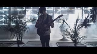 Polyphia | O.D. (Official Music Video)