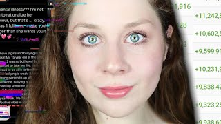 The Instagram Model Who Fabricated Her Entire Life | Lillee Jean: The Beauty Community Fraud