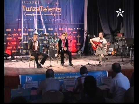 Twiza Talents