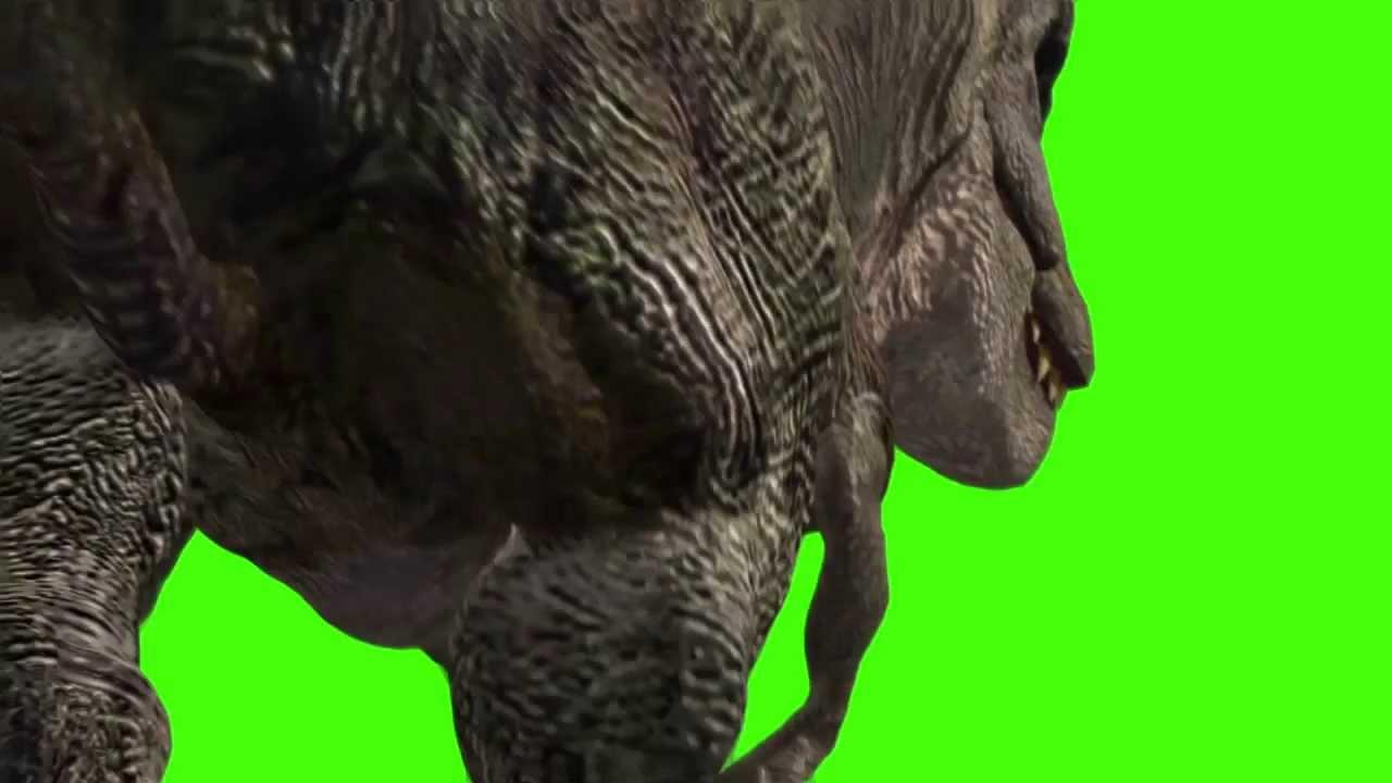 Jurassic Park T Rex Roar JURASSIC PARK T...