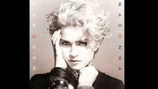 Madonna - Holiday [Audio]