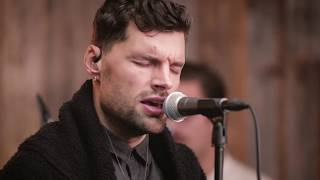 for KING & COUNTRY - O God Forgive Us