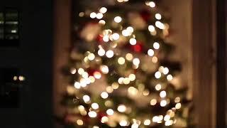 Jingle Bells Jingle Bells Music (Remix), Christmas Music (Remix)