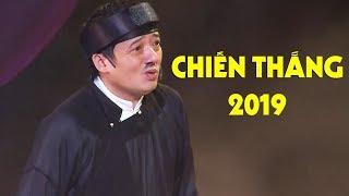 Có lẽ đây là phim Hài hay nhất của Chiến Thắng 2019 - Phim Hài Chiến Thắng, Quang Tèo Hay Nhất