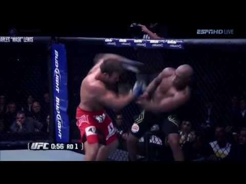 Baixar Anderson Silva Ultimate Highlight Film !! - A tribute to the best Martial Artist ever