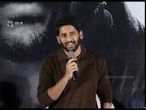 Savyasachi-Movie-Press-Meet