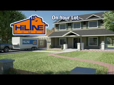 3d Animation | TV Commercial Intro/Outro | Anifex 3d Marketing | Virtual Construction