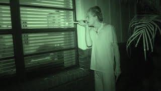 Universal Remote on Stranger's TV's!!