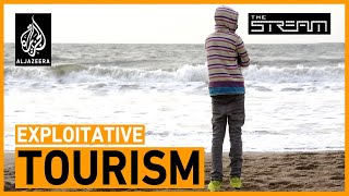 🇬🇲 How can The Gambia stop tourists exploiting children? | The Stream