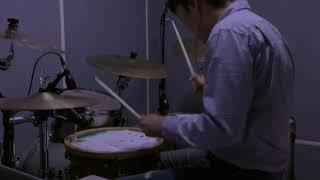 "Al Jarreau | "" Mornin' "" drum cam | cover by 김성연"