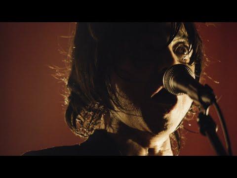 LIVE Blu-ray/DVD「日比谷野外大音楽堂 2020 」ダイジェストムービー