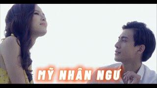 Tình Yêu không có lỗi - Mỹ nhân ngư ngoại truyện - Phim Hài Hay | Ghiền Quảng Cáo