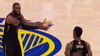 NBA Funny Moments of 2018 Season