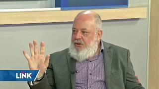 Entrevista: Carlos Piazza
