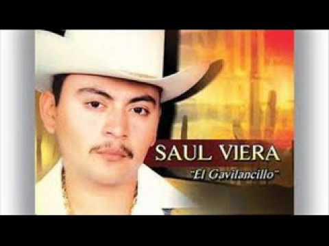 Saul Viera- El Mano Negra DISCO COMPLETO.wmv