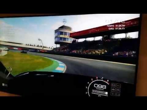 Video IJ_6JIXJe5o