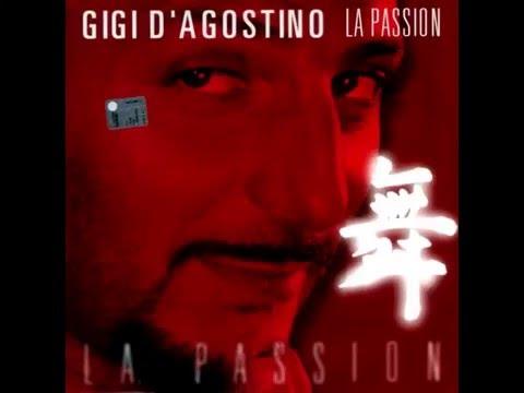 La Passion (125 BPM)