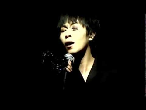 蘇打綠Sodagreen - 小情歌 @2007臺北小巨蛋演唱會