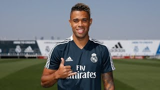 MARIANO DIAZ | New REAL MADRID Player | BEST GOALS -