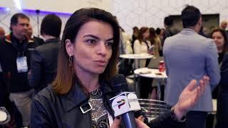 CONAREC 2018 I Claudia Vale I SÓCIA DIRETORA I FLWOW! SOLUÇÕES EM CUSTOMER EXPERIENCE