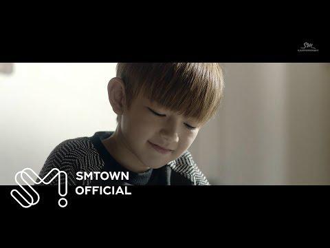 [STATION] TRAX '길 (Road)' MV