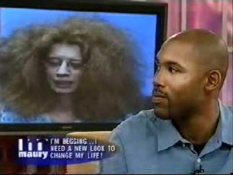 Black white woman dating