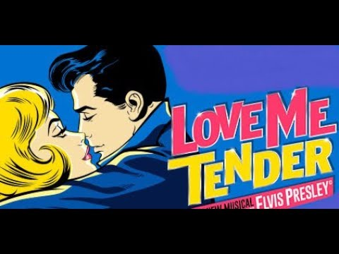 LOVE ME TENDER (ELVIS PRESLEY) PERFORMED BY ONE VOICE LOVE ITALY
