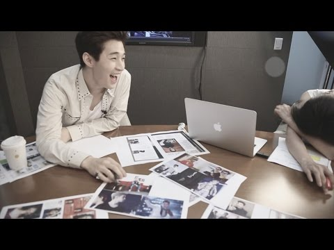 〈HENRY's Real Music : You, Fantastic〉 EP6. Epilogue : HENRY. You, Fantastic