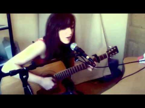 Fading - Rihanna (Acoustic Cover)