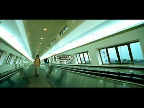 嚴爵Yen-J [ 謝謝妳的美好 ] 專輯發行預告cf