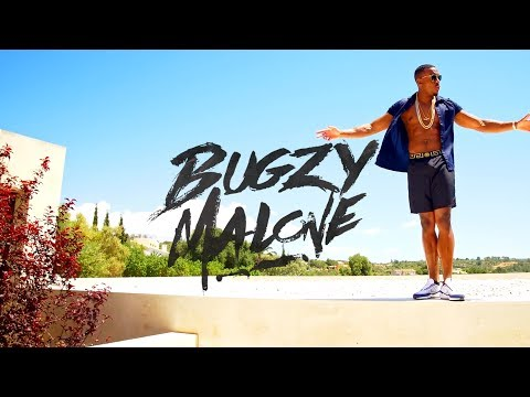 Charlie Sloth ft Bugzy Malone #FameGame (Official Video)