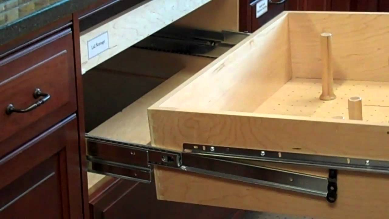 How To Remove The Drawer 150lb Youtube