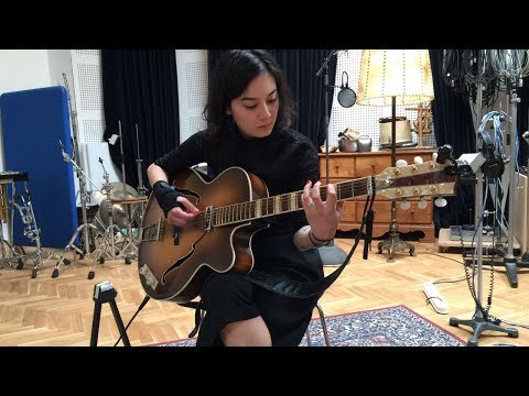 Japanese Breakfast | Live | 2 Meter Session #1599 | 4 songs + interview