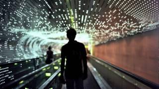 Social Club - Glow In The Dark (feat. Gawvi) HD
