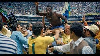 Copa do Mundo FIFA México 1970 (filme oficial)
