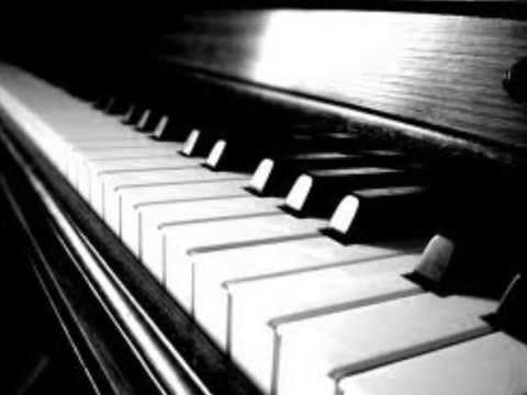 Baixar De Deus - Daniela Araújo - Piano e Flauta Transversal - Cover - Eduardo Castro