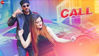 Call Kaur B Video HD