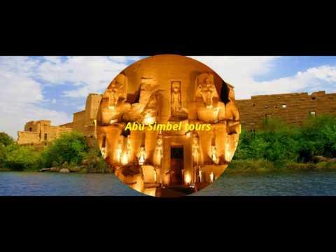 Paquetes clásicos y viajes en Egipto