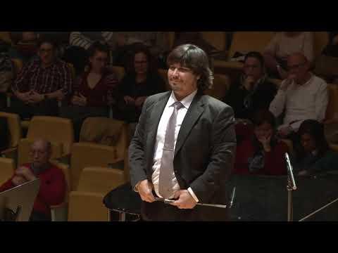 Sinfonía núm. 100 en sol mayor Hob I:100 Militar ORQUESTRA DE CORDA SOCIETAT MUSICAL D'ALBORAIA