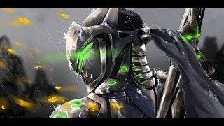 Nhạc Phim Overwatch Remix - Nhạc DJ Nonstop Hay Nhất 2018
