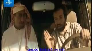 مسلسل سيلفي الحلقة الثانية بيضة الشيطان(داعش) ناصر القصبي -