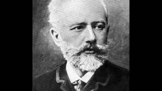 Tchaikovsky: Piano Concerto No. 1 in B-Flat Minor, Op. 23: I. Allegro non troppo e molto maestoso - Allegro con spirito