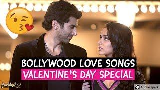 Top 50 Bollywood Romantic/Love Songs! ( 2000s Songs )