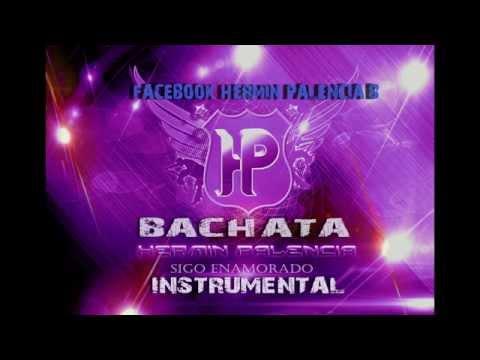 INSTRUMENTAL BACHATA 2015- HERMIN P- PISTA MARZO 19-13-2015-