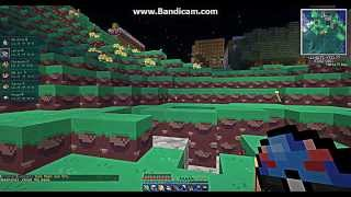 Minecraft 1.6.4 Survival Pixelmon Server (Cracked)