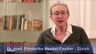 Jörg Fuhrmann - Dr. med. Friederike Meckel-Fischer: Wie funktioniert holotropes Atmen?