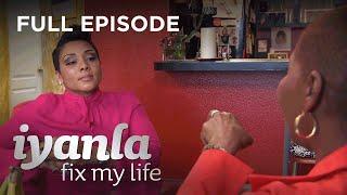 "Full Episode: ""Fix My Family Love Triangle"" (Ep. 218) | Iyanla: Fix My Life | Oprah Winfrey Network"
