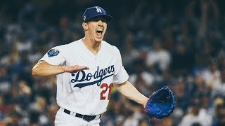 Boston Red Sox vs. LA Dodgers World Series Game 3 Highlights | MLB 2018