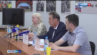В Омске откроется фестиваль любительских фильмов «Фильмёнок»